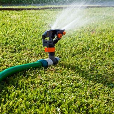 commercial gardening service widnes